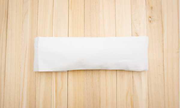 オリジナル帯枕(小)