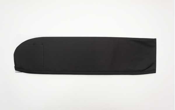 前結び帯板 若竹・こころ 帯板のみ ブラック