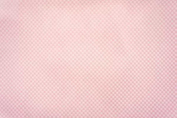 オリジナル袋帯 華紋唐草 HK01 ホワイト