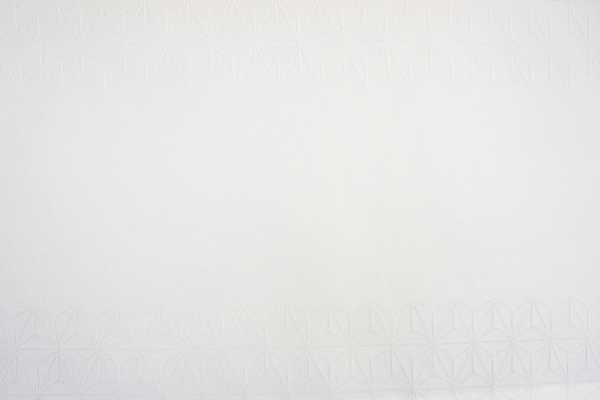 リバーシブル袋帯 RB2 白