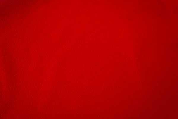 結什器ニュータイプ(赤)生地