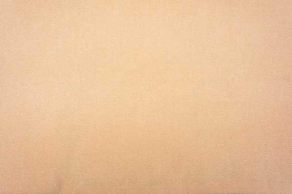 オリジナル袋帯 立て枠藤花紋 TF01 グレー×イエロー