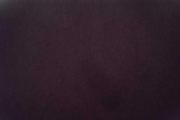 オリジナル袋帯 立て枠藤花紋 TF02 パープル×イエロー