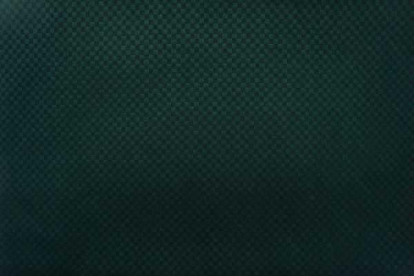 オリジナル袋帯 華紋唐草 HK02 グリーン