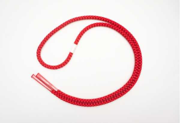 飾り紐(大)赤