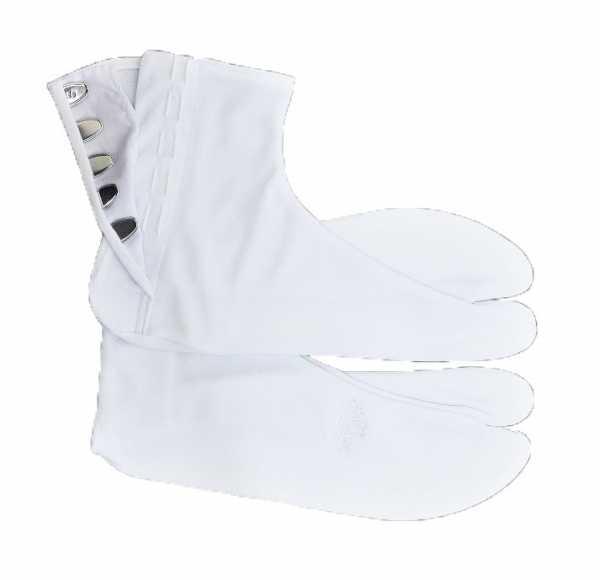 スマート足袋刺繍入り(2ヶ所)S・M・L
