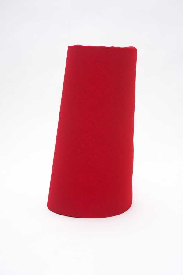 結什器ニュータイプ(赤)横